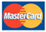 MasterCard Credit Card Payments